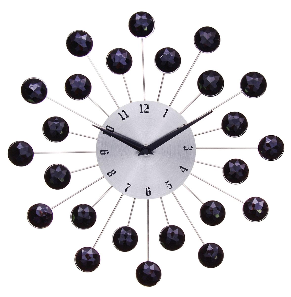 Часы настенные Лучики, диаметр 34 см хочу продать свою квартиру которая менее 3х лет и другую какие налоги надо заплатить