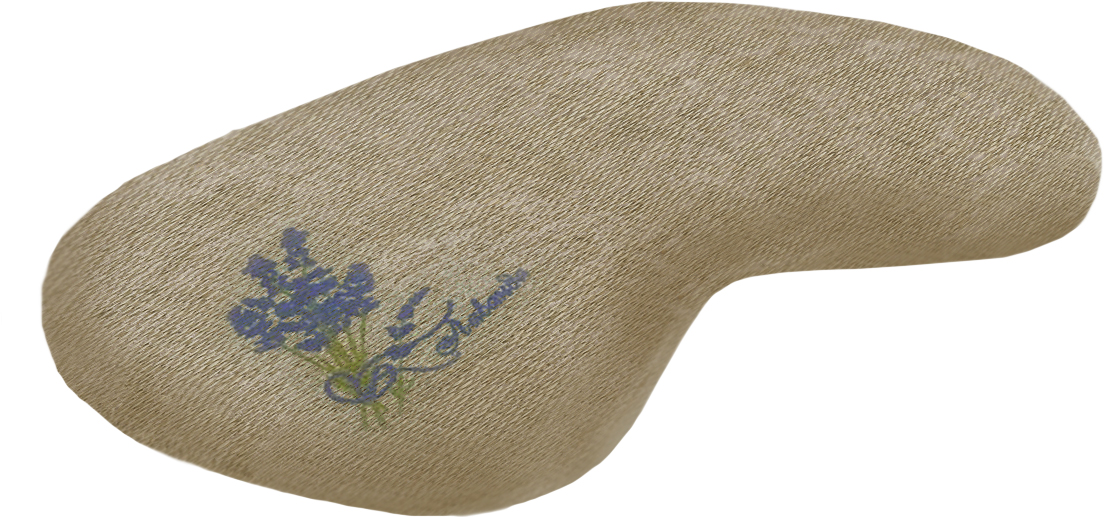Маска для сна Bio-Textiles