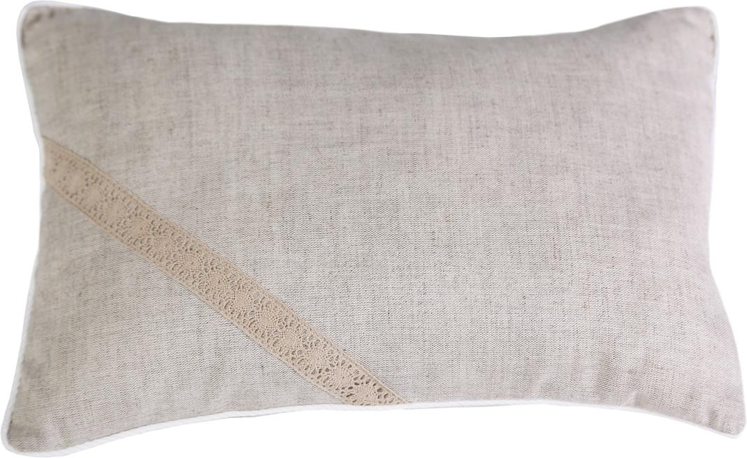 Подушка Bio-Textiles Кедровая магия, наполнитель: кедр, цвет: бежевый, 30 х 40 см world textiles a sourcebook