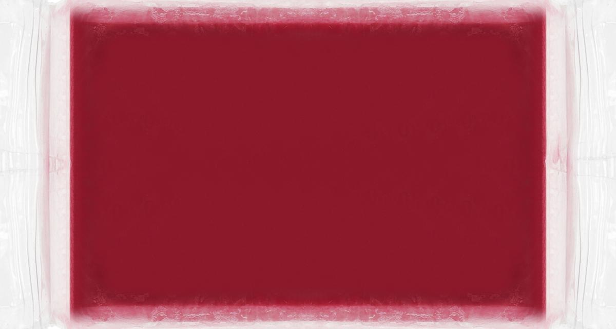 Фиксики Пластилин цвет малиновыйD-1440-24_малиновый