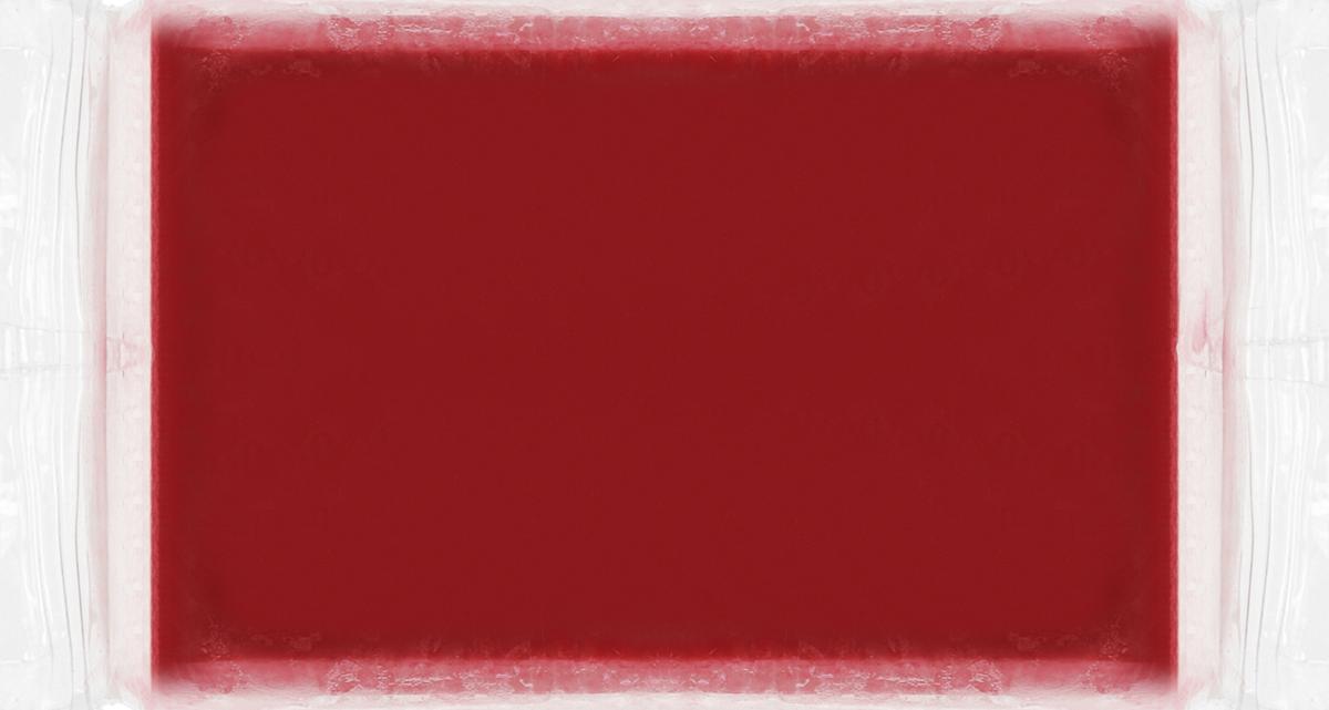 Фиксики Пластилин цвет красныйD-1440-24_красный