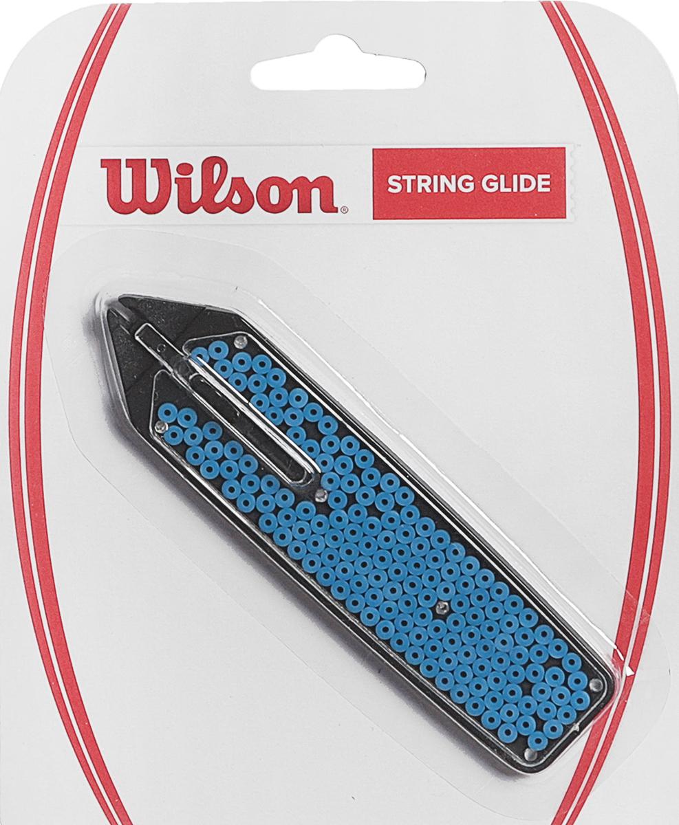 Вставки для струн Wilson