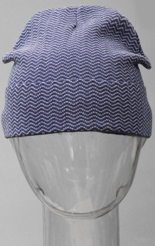 Шапка для девочки Marhatter, цвет: темно-синий. MFH8250. Размер 55/56MFH8250Хлопковая шапка Marhatter будет актуальной как на спортивных мероприятиях, так и в повседневной жизни. Уважаемые клиенты!Размер, доступный для заказа, является обхватом головы.