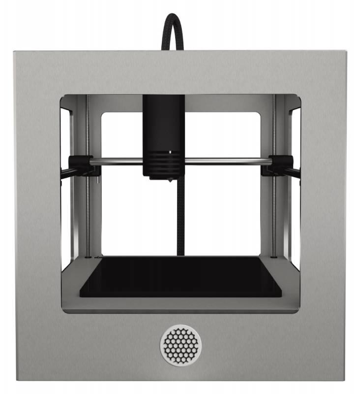 Cactus CS-3D-MICRO_C1 1 3D принтерCS-3D-MICRO_C1Принтер 3D Cactus CS-3D-MICRO_C1 100x100x100мм PLA/PET-G 100мкм3D принтер CACTUS невероятно легкий и простой. Он настолько компактен, что его можно переносить в небольшой сумке или обычном школьном рюкзаке. 3D принтер CACTUS работает только с экологически чистыми материалами, поэтому безопасен для детей и взрослых. Он воплотит все ваши лучшие идеи.Вес: 1,4 кгРазмер принтера: 20х20х20 смАдгезия к платформе: 100%Технология 3D печати: FDMОбласть печати: 10х10х10 смТолщина слоя: 100 мкмДиаметр нити: 1,75 ммМатериал печати: PLA, PET-GДиаметр сопла: 0,4 ммТип файлов: .gcodeНапряжение сети: 110-220 Вольт, 50-60 HZПотребление: 0,036 КВт/чРекомендуемое ПО: RepetierHostОперационная система: Windows, macOS, Linux