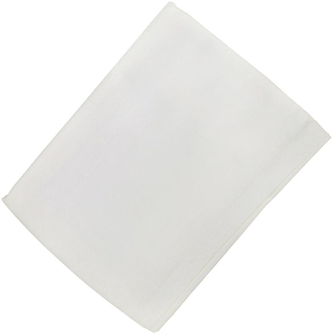 Скатерть Arloni, квадратная, 150 х 150 см. 8044ARL8044ARLОднотонная скатерть из новой коллекции Arloni изготовлена из натуральной плотной испанской ткани (100% хлопок). Высокие экологические свойства ткани позволяют использовать изделие не только в качестве декоративного оформления, но и для сервировки обеденного стола. Скатерть хорошо сочетается с другими элементами кухонного текстиля и имеет универсальный размер. Красиво смотрится как на круглом, овальном, так и на прямоугольном столе.