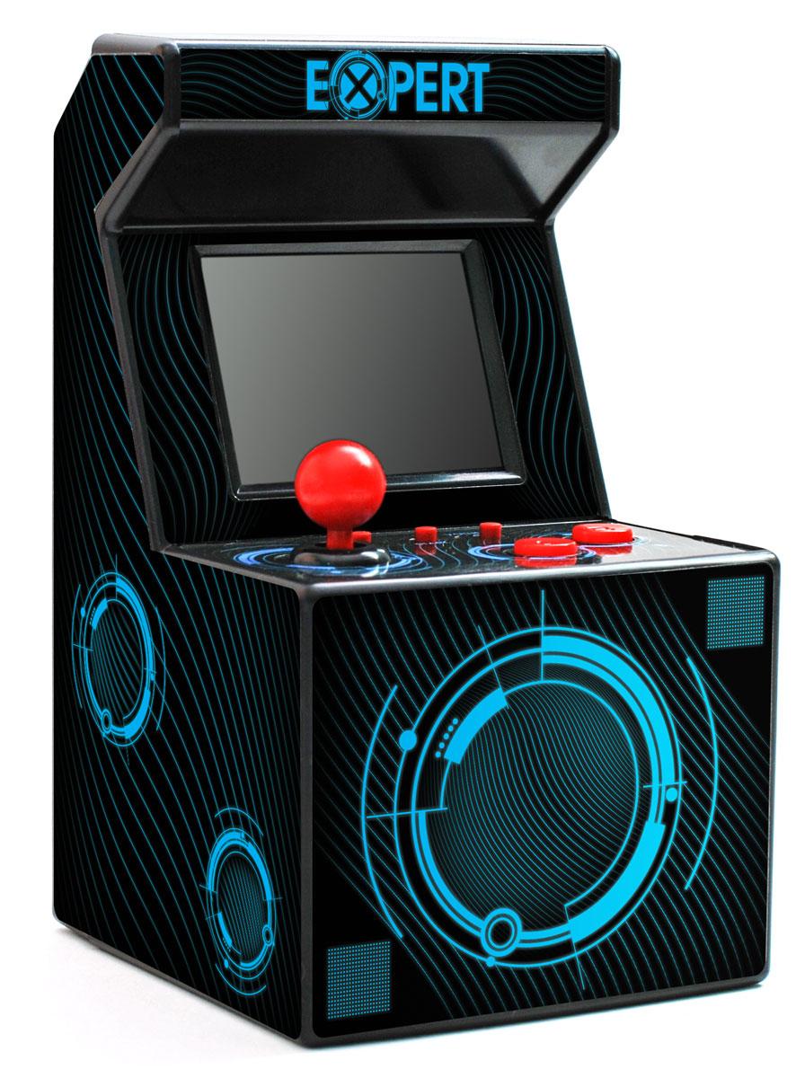 DVTech Dendy Expert игровая приставка dendy
