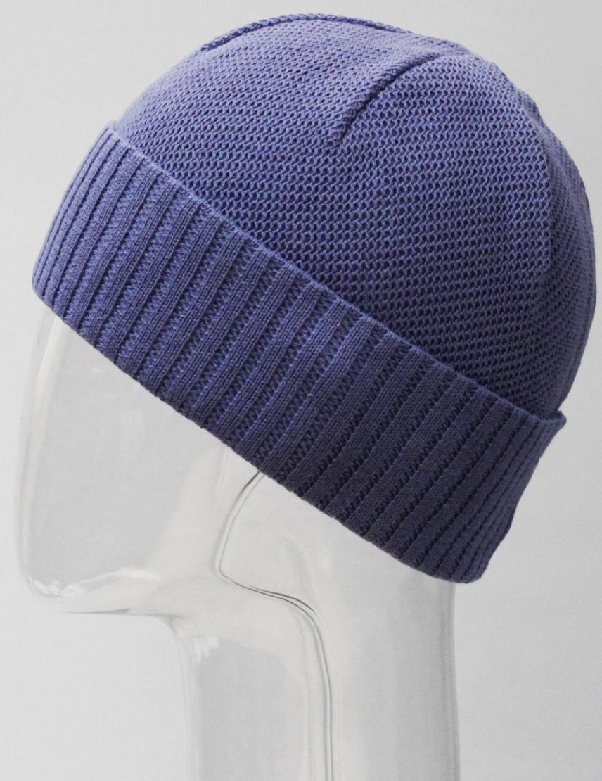 Шапка мужская Marhatter, цвет: темно-синий. MMH8310. Размер 57/59MMH8310Замечательная шапка Marhatter, выполнена из теплого комфортного материала. Идеальный вариант на каждый день. Уважаемые клиенты!Размер, доступный для заказа, является обхватом головы.