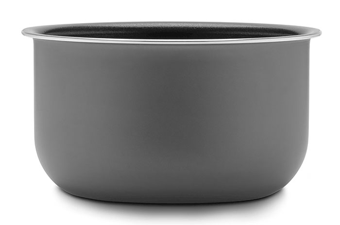 Stadler Form Inner Pot 4L чаша для мультиварки sfc.909 цена 2017