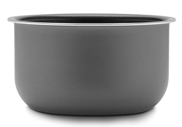 Stadler Form Inner Pot 5L чаша для мультиварки sfc.919 цена 2017