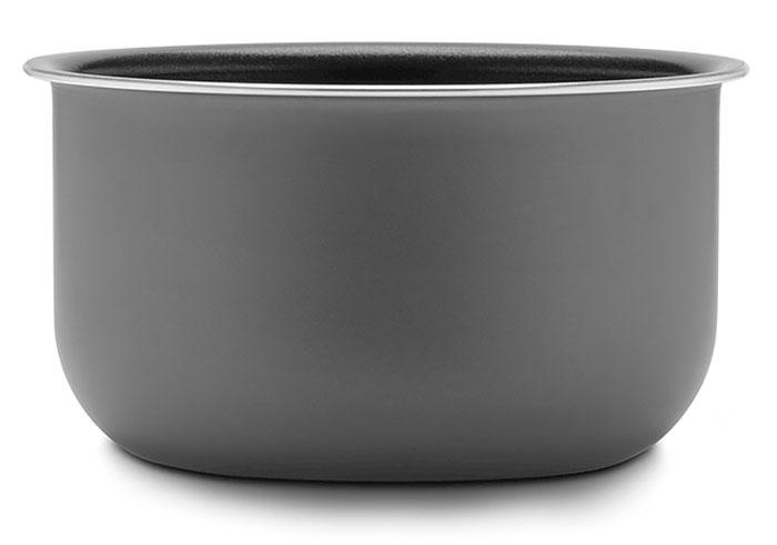 Stadler Form Inner Pot 4L Ceramic чаша для мультиварки sfc.909 цена 2017