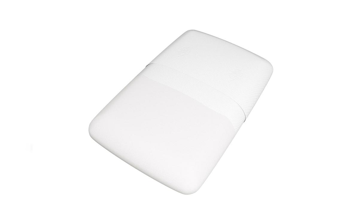 Подушка анатомическая Сонум Orion, 50 x 70 см нейман noyoke подушки шеи подушка сна u образная подушка подушка памяти подушка