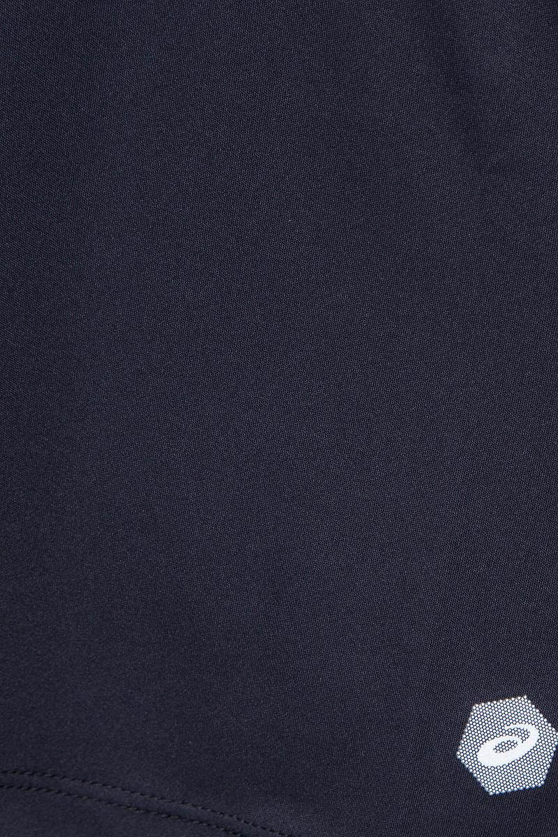Женская майка Asics Loose Tank выполнена из высококачественного материала. Модель на лямках по бокам оформлена разрезами и логотипом бренда.