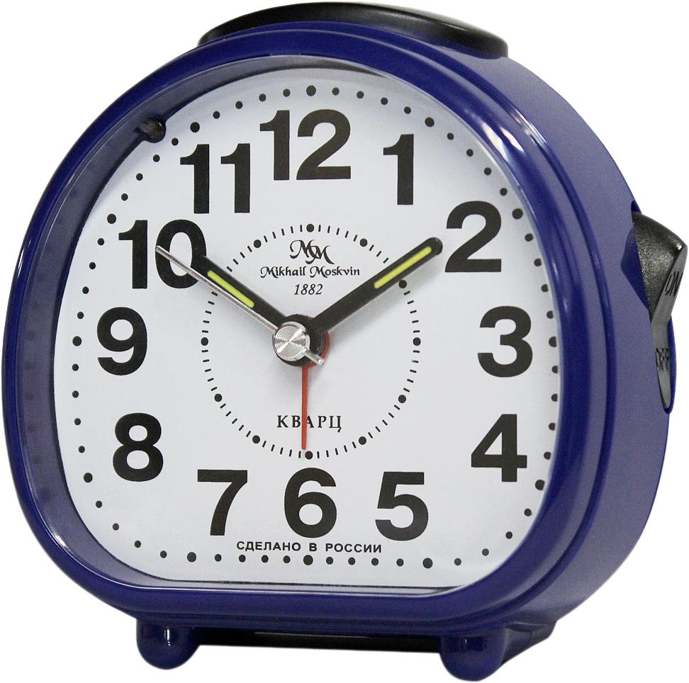 Отечественный двухзвонковый будильник с надежным кварцевым механизмом - это не только функциональное устройство, но и оригинальный элемент декора, который великолепно впишется в интерьер вашего дома. Он снабжен четырьмя стрелками: часовой, минутной, секундной и стрелкой завода.