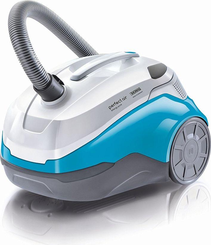 Thomas 786526 Perfect Air Allergy пылесос