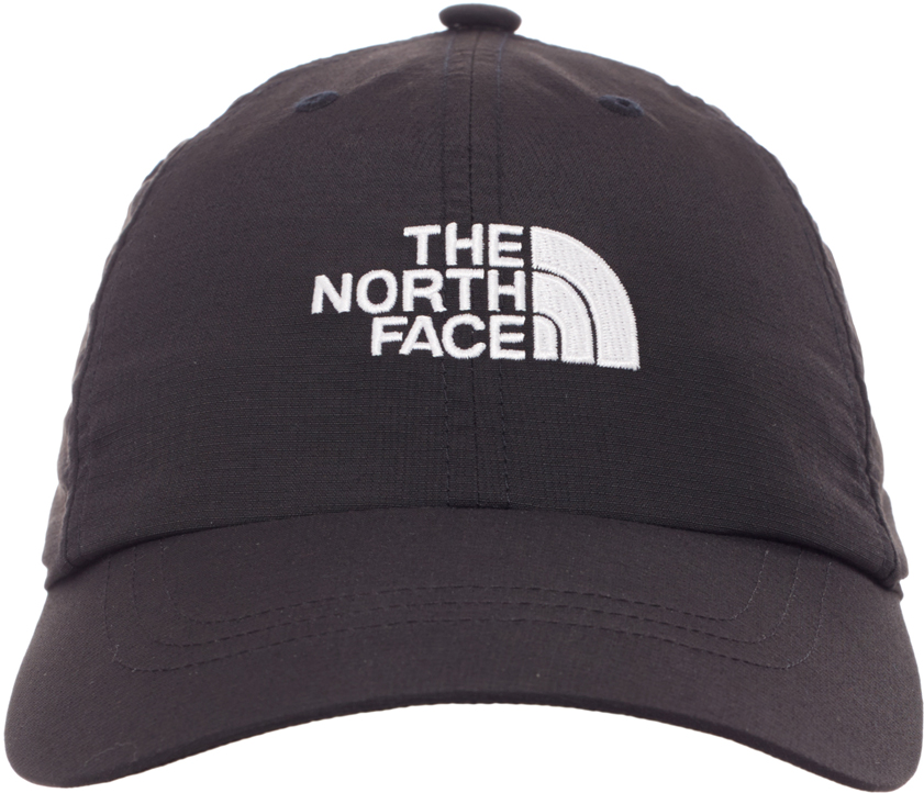 Бейсболка The North FaceHorizon Hat, цвет: черный. T0CF7WJK3. Размер L/XL (57/59)