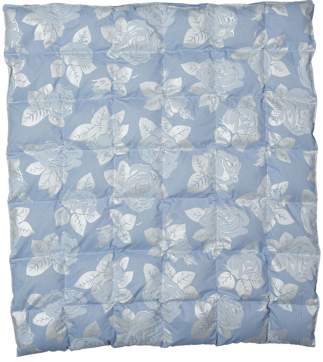 Наматрасник Bio-Textiles, наполнитель: лузга гречихи, 160 х 195 смNAL688