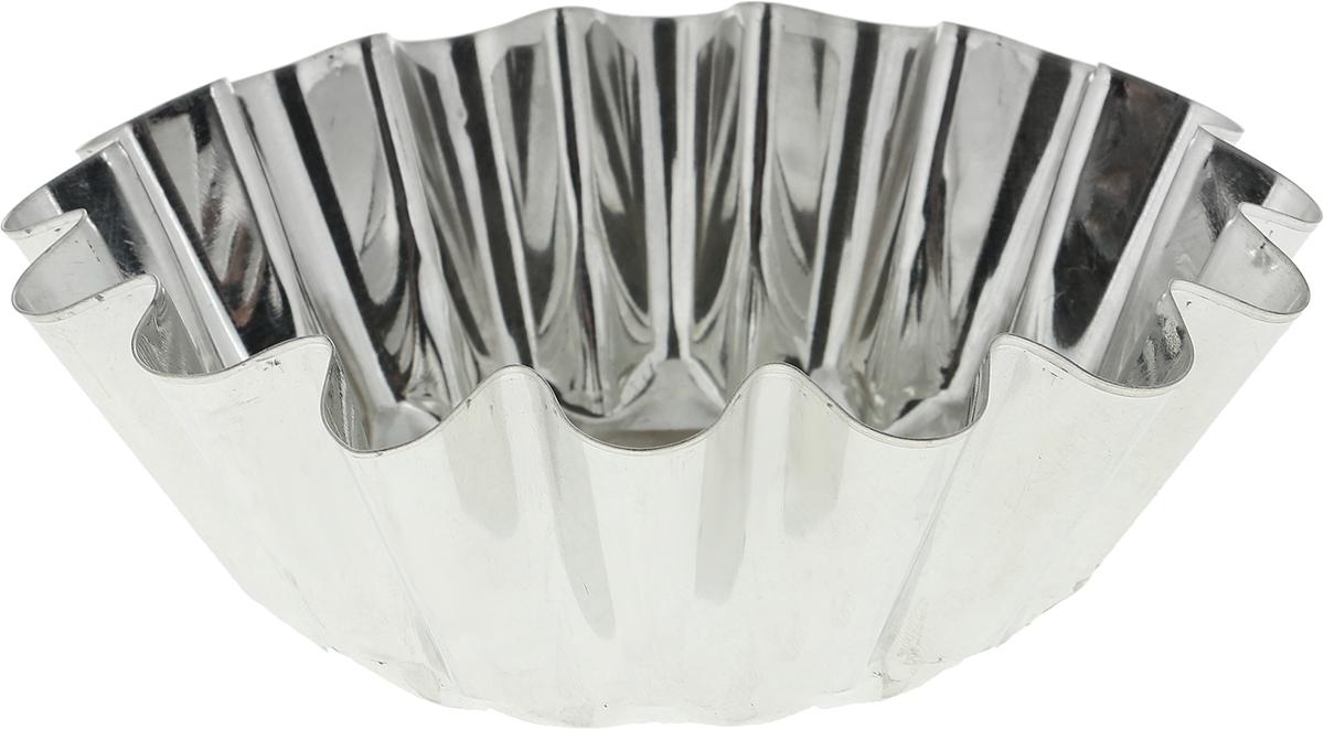 Форма Кварц для выпечки куличаКФ-15.000