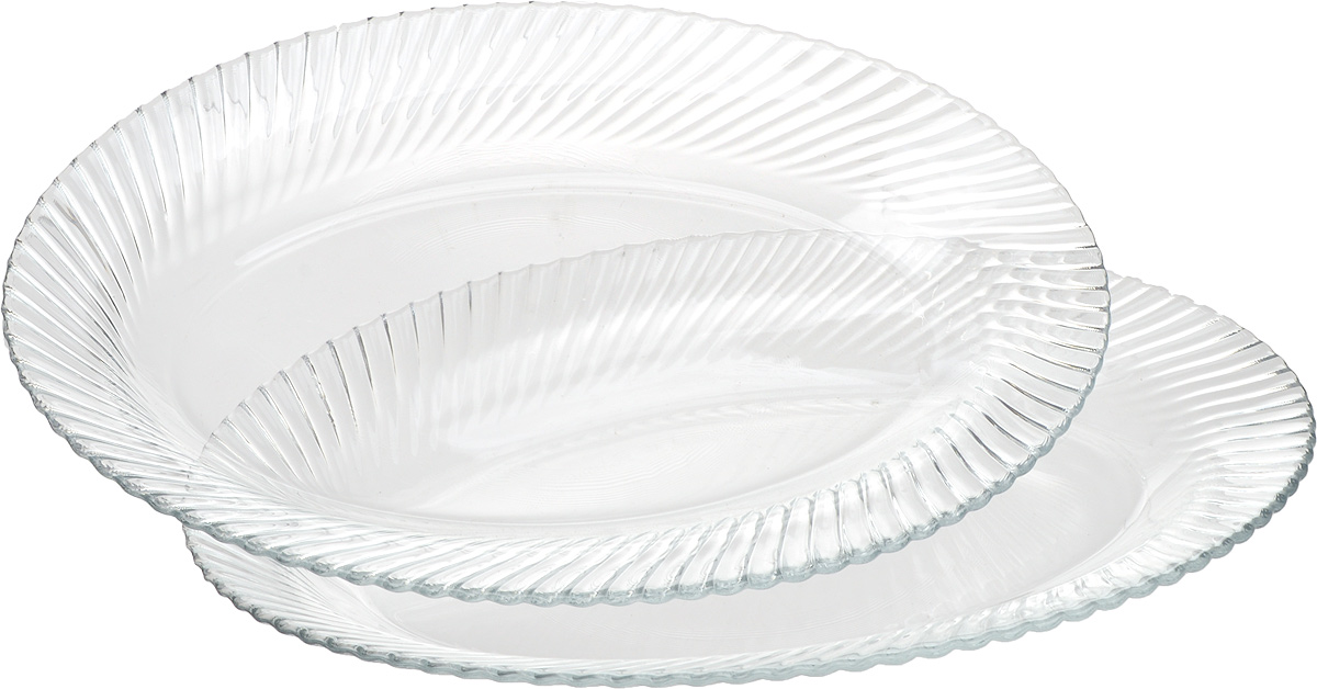 Блюдо может служить для сервировки домашнего обеденного или праздничного стола, а также эта посуда является бюджетным вариантом для сервировки столов в ресторанах и других подобных заведениях.