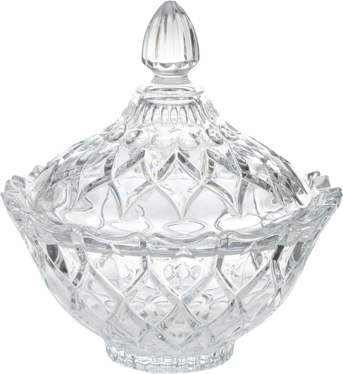 Сахарница Isfahan Paris, диаметр 18 см