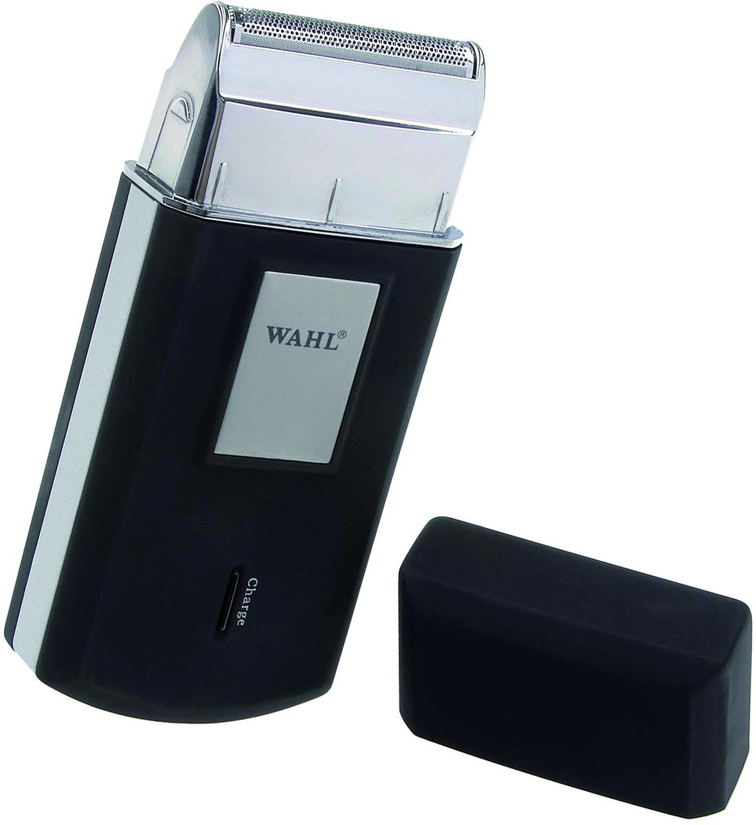 Wahl Mobile 3615-0471 электробритва