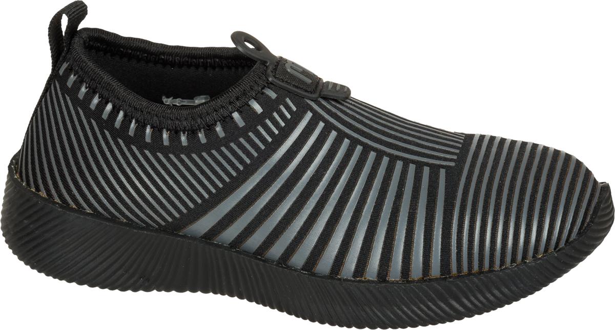 Кроссовки для мальчика Mursu, цвет: черный. 203181. Размер 32203181Стильные кроссовки от Mursu придутся по душе вашему мальчику. Модель выполнена из качественного текстиля. Петля на заднике предназначена для удобства обувания. Кожаная стелька позволяет ногам дышать. Внутренняя поверхность из текстиля предотвращает натирание. Рифление на подошве гарантирует отличное сцепление с любой поверхностью. Модные кроссовки- незаменимая вещь в гардеробе каждого мальчика!