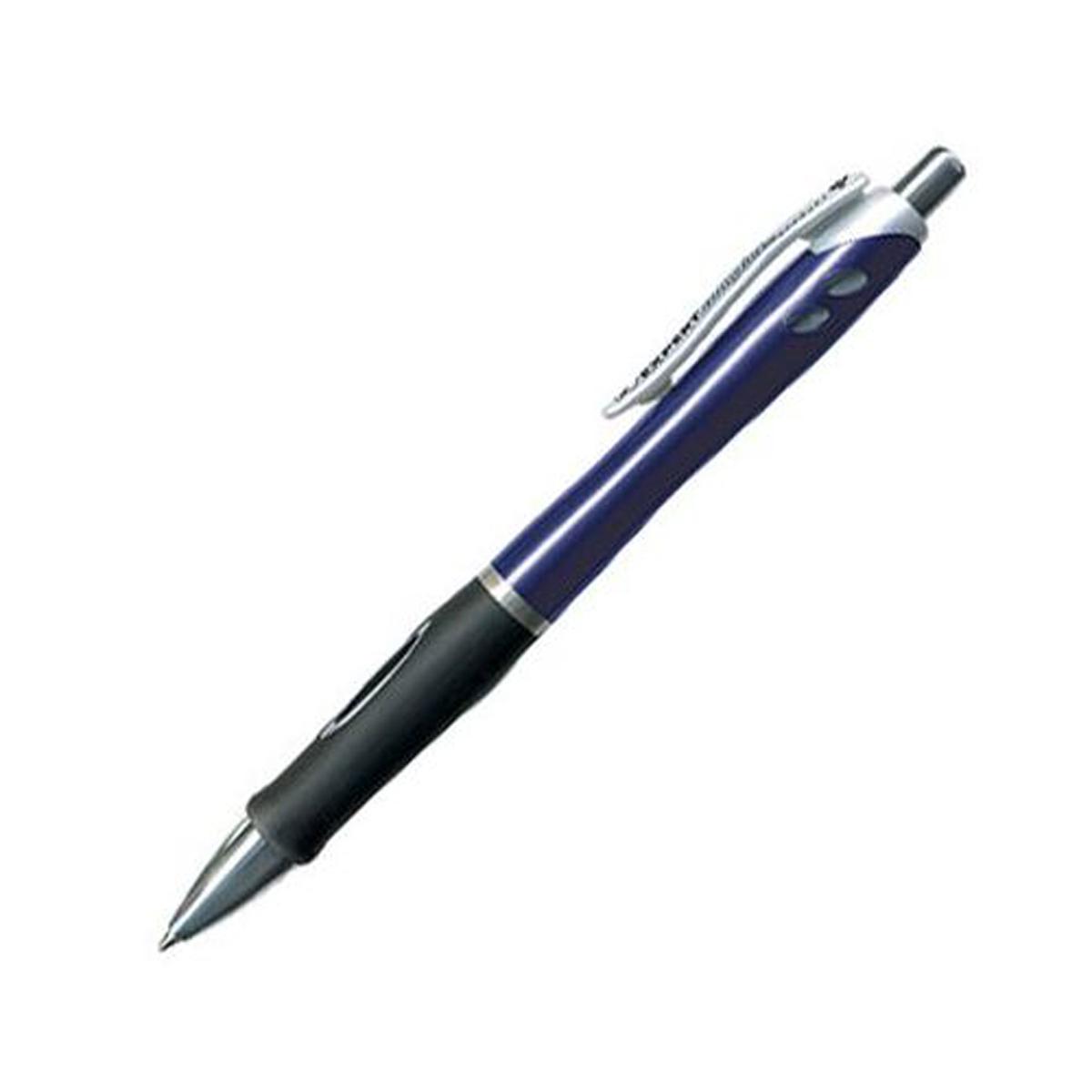 Expert Ручка шариковая автоматическая Complete Target цвет чернил синий expert complete ручка шариковая stick цвет корпуса оранжевый синяя