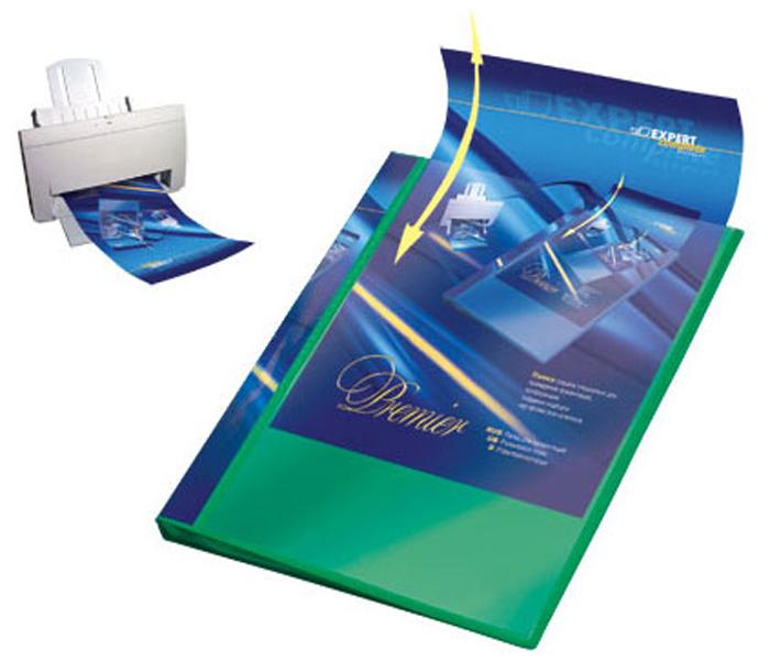 Expert Complete Папка для презентаций Premier формат А4 221656 оборудование для презентаций
