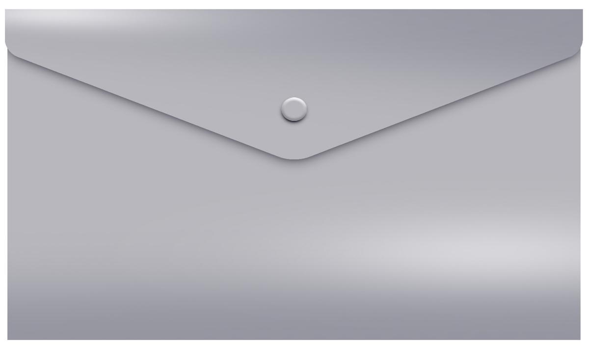 Expert Complete Папка-конверт на кнопке Metallic