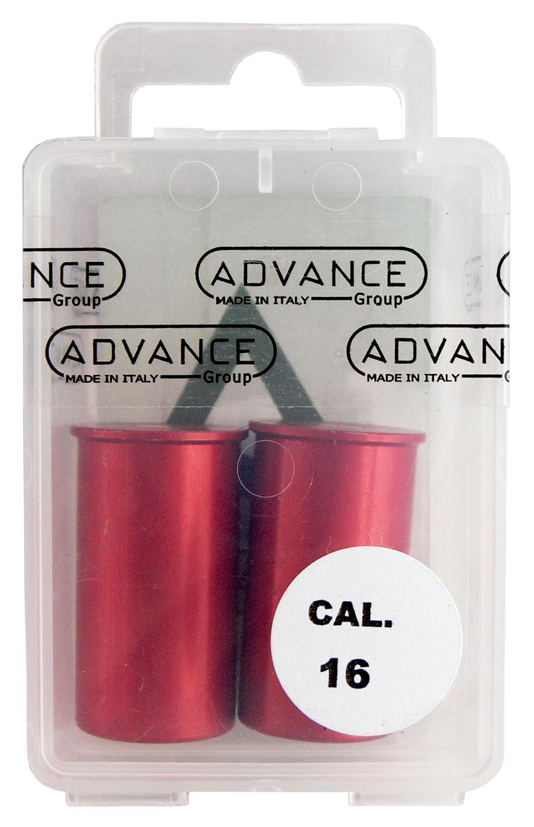 Фальшпатрон Nimar, калибр 16, 2 шт910.0016Алюминиевый фальшпатрон Nimar, предназначен для безопасного спуска взведенных ударно-спусковых механизмов огнестрельного оружия. Фальшпатрон упакован в блистер, 2 шт в комплекте.Производитель: Nimar (Италия)Калибр: 16Материал: алюминий