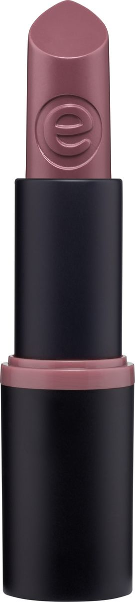 Essence Губная помада ultra last instant colour lipstick undress my lips, перламутрово-розовый т.07, 3,5 г помада berrisom oops my ice bar for lips 09
