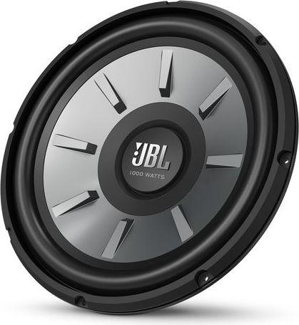 Zakazat.ru JBL STAGE1210 сабвуфер автомобильный (пассивный)