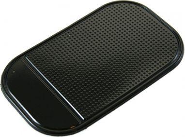 Wiiix SP-04B коврик на приборную панель