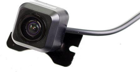 Silverstone F1 Interpower IP-810 камера заднего вида