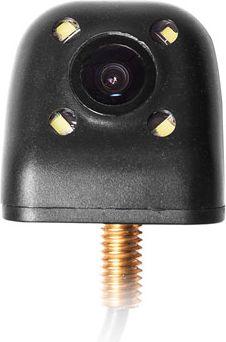 Купить Sho-Me CA-9204LED камера заднего вида