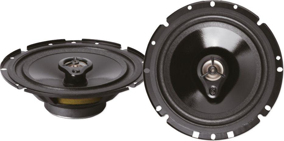 Alpine SXV-1735E колонки автомобильные - Акустика и видео - Автоакустика и усилители
