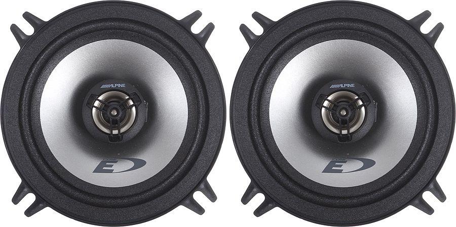 Zakazat.ru Alpine Custom Fit SXE-1325S колонки автомобильные