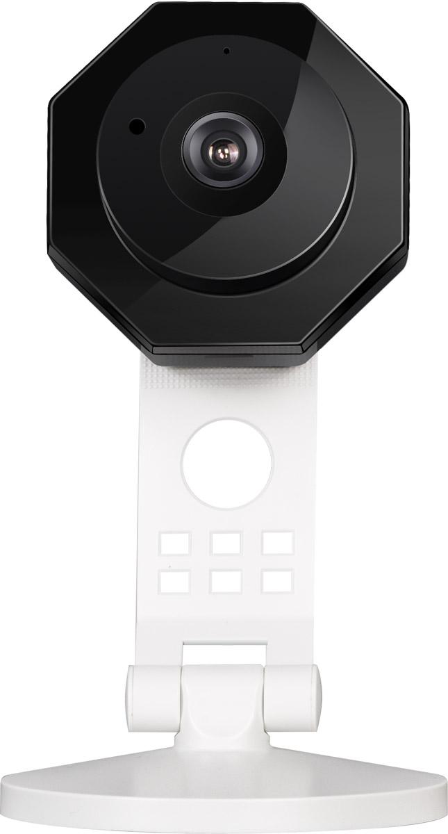 Tenda C5+ дневная беспроводная облачная HD-камера