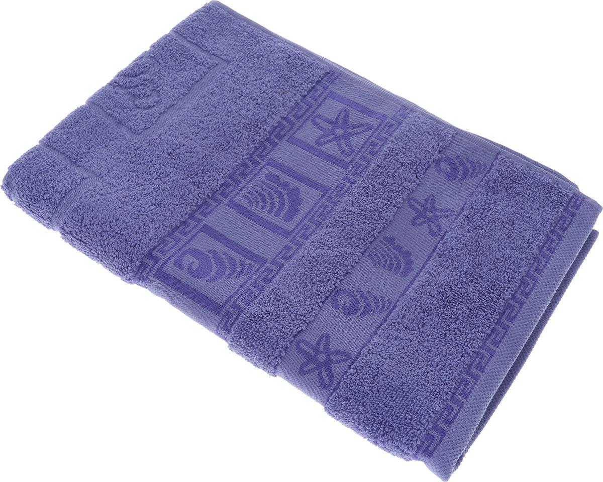 Полотенце махровое Португалия Shell, цвет: сиреневый, 50 x 100 см439254Махровые полотенца Португалия производятся из 100% хлопка - экологическичистого природного материала. Мягкое, легкое на ощупь, оно не намокает, авпитывает влагу, очень быстро сохнет. Такое полотенце подарит массу положительных эмоций и приятных ощущений.Рекомендации по уходу:- использовать моющие средства для цветного белья,- машинная и ручная стирка при температуре 40°С,- щадящие отжим и сушка в барабане,- не рекомендуется отбеливать,- гладить при температуре до 200°С.