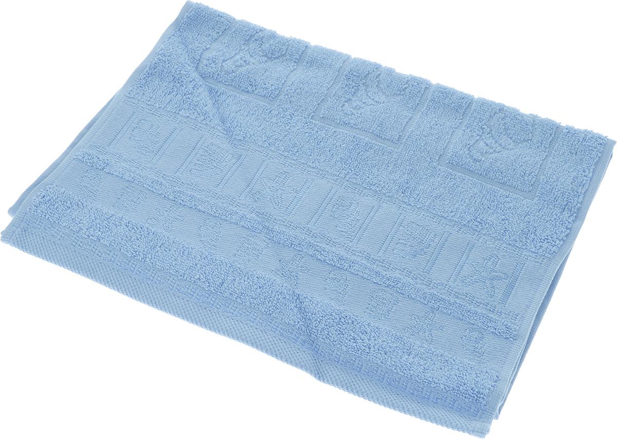 Полотенце махровое Португалия Shell, цвет: бирюзовый, 33 x 70 см439256Махровые полотенца Португалия производятся из 100% хлопка - экологическичистого природного материала. Мягкое, легкое на ощупь, оно не намокает, авпитывает влагу, очень быстро сохнет. Такое полотенце подарит массу положительных эмоций и приятных ощущений.Рекомендации по уходу:- использовать моющие средства для цветного белья,- машинная и ручная стирка при температуре 40°С,- щадящие отжим и сушка в барабане,- не рекомендуется отбеливать,- гладить при температуре до 200°С.