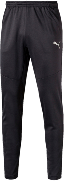 Брюки мужские Puma ftblNXT Pant, цвет: темно-серый. 65556502. Размер L (48/50)