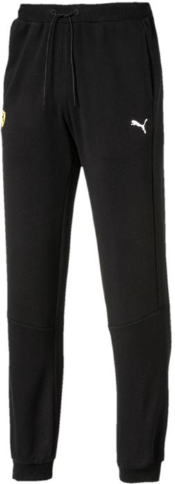 Брюки мужские Puma SF Sweat Pants, цвет: черный. 76238902. Размер XXL (52/54) защитные стекла и пленки interstep is sf 7uhtc0ctr 000b201