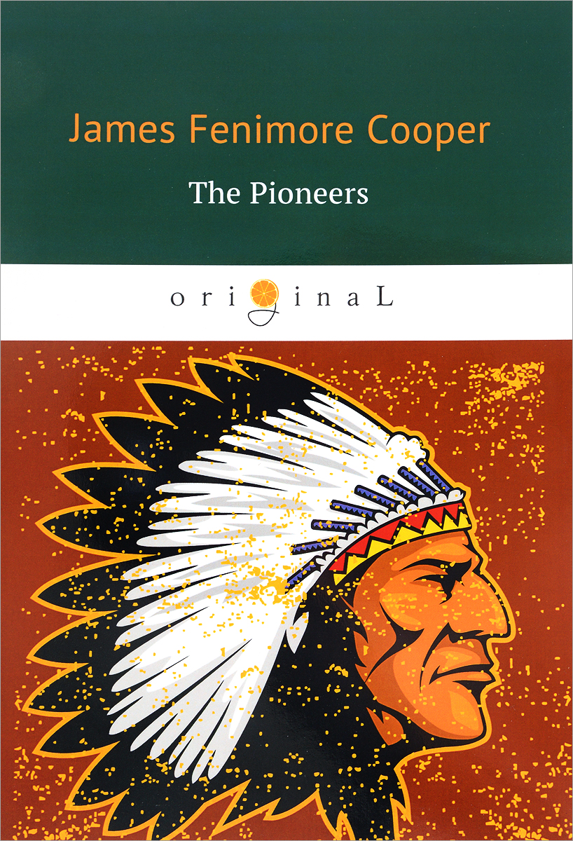 James Fenimore Cooper The Pioneers painted by a distant hand – mimbres pottery of the american southwest