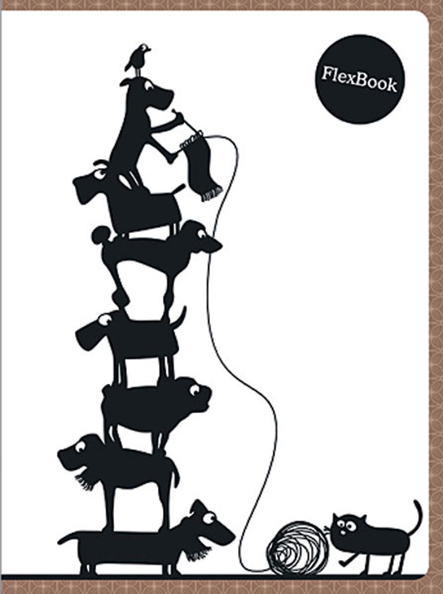 Expert Complete Тетрадь Animals 80 листов в клетку цвет белый черный бежевый формат A5 expert complete тетрадь neon concept 96 листов в клетку 2 блока цвет зеленый формат a5 набор наклеек
