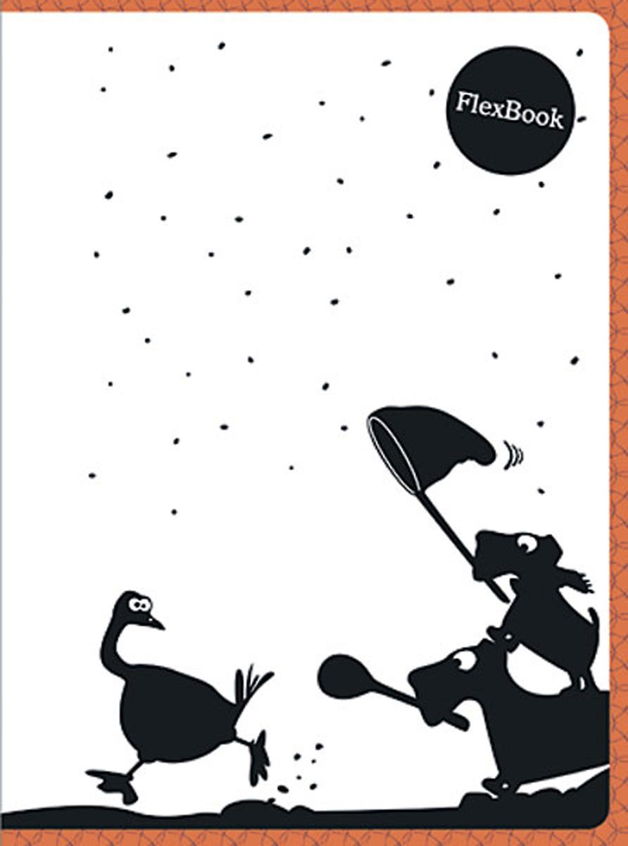 Expert Complete Тетрадь Animals 80 листов в клетку цвет белый черный оранжевый формат A5 expert complete тетрадь neon concept 96 листов в клетку 2 блока цвет зеленый формат a5 набор наклеек