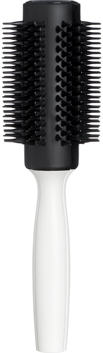 Tangle Teezer Расческа Blow-Styling Round Tool Large - Массажная техника