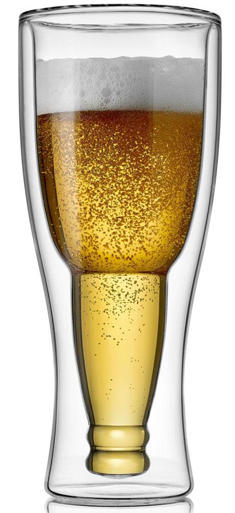 Термобокал Walmer Beer, 480 млW29001048