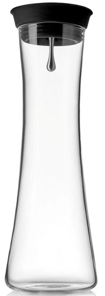 Термокувшин Walmer Aqua, 800 млW29004080