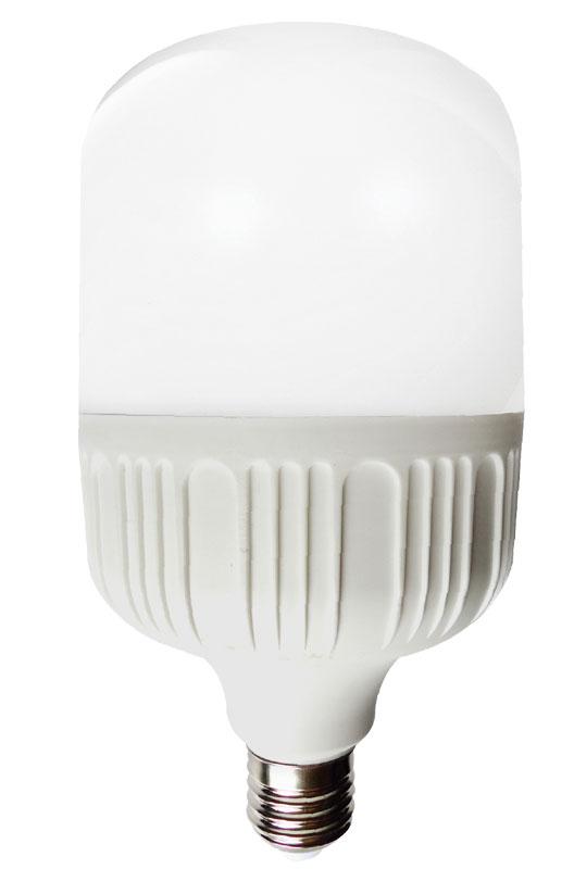 Лампа светодиодная Beghler, дневной свет, цоколь E27, 30W, 6500K. BA13-03023BA13-03023Светодиодные лампы Beghler имеют стандартные резьбовые и штырьковые цоколи (E14, E27, GU5.3, GU10, G4, G9, GX53, G13) и предназначены для прямой замены стандартных и галогенных ламп накаливания, компактных и линейных люминесцентных ламп в эксплуатируемых светильниках. Область применения: интерьерная декоративная подсветка, общее, локальное акцентное и аварийное освещение.