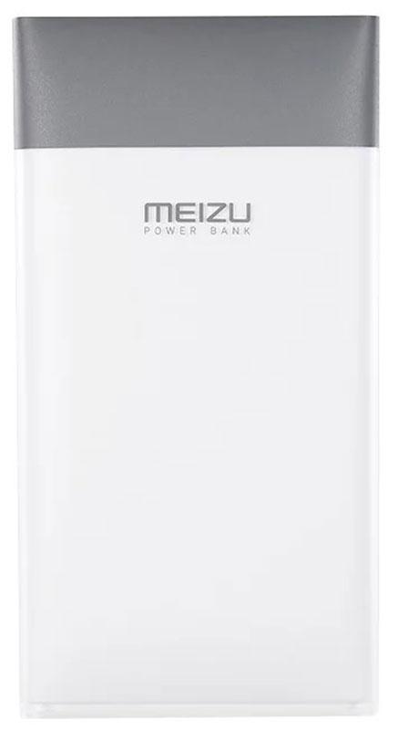 Meizu M10 внешний аккумулятор (10000 мАч)