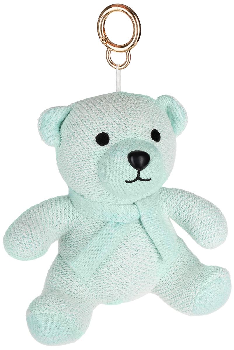 Mobel Мишка, Light Blue портативная акустическая системаBP-00001222Великолепный подарок любимому человеку портативная аудиоколонка Mobel Мишка, выполненная в форме мягкого игрушки – медвежонка, с которым можно засыпать под любимую музыку, сказку, колыбельную. Он никого не оставит равнодушным — ни взрослых, ни детей.Медвежонок выполнен из качественного антиаллергенного материала и очень приятен на ощупь - его так и хочется обнимать снова и снова! Колонка имеет встроенный слот для карты памяти MicroSD, а также подключается к любым устройствам через Bluetooth. благодаря которым вы можете наслаждаться любимой музыкой в любое время и в любом месте. Заряда встроенного аккумулятора хватит на несколько часов непрерывной работы.Возможность подключения к мобильному телефону, MP3, MP4-плееру, ПК и т.д. через BluetoothСлот для карты памяти MicroSDАккумулятор 420 мАчЗарядка с помощью USB кабеляВысококачественный антиаллергенный материалМощность динамика: 3 ВтПотребляемая мощность: 3.3V, 100mAВерсия Bluetooth: V3.0Поставляется в подарочной упаковке